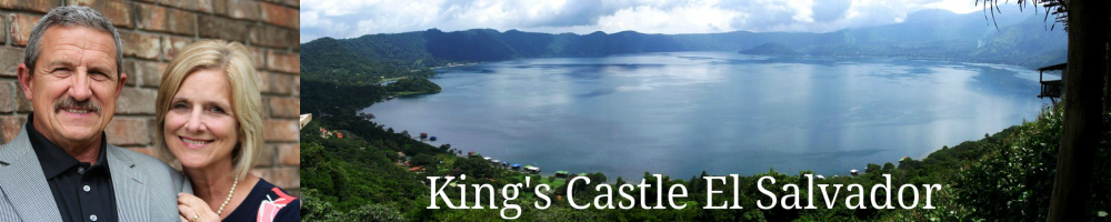 Kings Castle